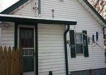 Casa en Remate en Indianapolis 46241 W REGENT ST - Identificador: 3450984740