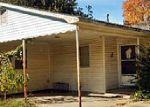 Casa en Remate en Stilwell 74960 S 4TH ST - Identificador: 3451117887