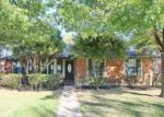 Casa en Remate en Allen 75002 S ALDER DR - Identificador: 3451122252