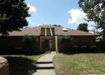 Casa en Remate en Carrollton 75006 ROSEWOOD PL - Identificador: 3451123126