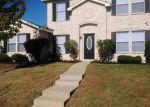 Casa en Remate en Rockwall 75032 GREENBROOK DR - Identificador: 3451135843