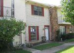 Casa en Remate en Grand Prairie 75052 W TOWNHOUSE LN - Identificador: 3451148984