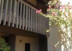 Casa en Remate en Irving 75062 N O CONNOR RD - Identificador: 3451156418