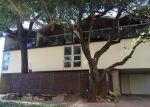 Casa en Remate en Dallas 75219 HOOD ST - Identificador: 3451222107