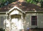 Casa en Remate en Winnsboro 75494 S MILL ST - Identificador: 3451259337