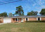 Casa en Remate en Longview 75604 ALTA ST - Identificador: 3451261986