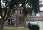 Casa en Remate en Katy 77449 CREEK VILLAGE DR - Identificador: 3451297899