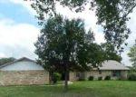 Casa en Remate en Alvarado 76009 E FM 917 - Identificador: 3451342106