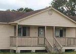 Casa en Remate en Texas City 77591 ROBERTSON ST - Identificador: 3451368396