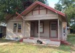 Casa en Remate en Cleburne 76033 FEATHERSTON ST - Identificador: 3451370141