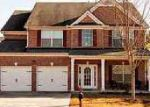Casa en Remate en Canton 30114 FRED BISHOP DR - Identificador: 3451446352