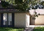 Casa en Remate en Taylor 76574 GILMORE ST - Identificador: 3451464758