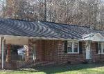 Casa en Remate en Ellijay 30540 CHATSWORTH HWY - Identificador: 3451487528