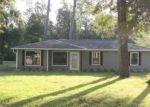 Casa en Remate en Vidor 77662 CARABELLE ST - Identificador: 3451602271