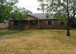 Casa en Remate en Bryan 77802 KENWOOD DR - Identificador: 3451608409