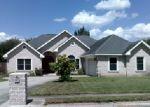 Casa en Remate en Weslaco 78596 CHRYSOLITE DR - Identificador: 3451796300