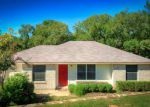 Casa en Remate en Austin 78723 WALDEN CIR - Identificador: 3451831782