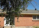 Casa en Remate en Amarillo 79109 LINDA DR - Identificador: 3451926374