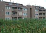 Casa en Venta ID: 03451973687