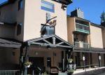 Casa en Remate en Durango 81301 SHEOL ST - Identificador: 3452277183