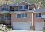 Casa en Remate en Provo 84606 CALIFORNIA AVE - Identificador: 3452395447