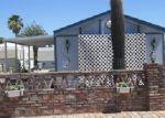 Casa en Remate en Yuma 85367 E 50TH DR - Identificador: 3452565378