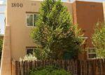 Casa en Remate en Santa Fe 87505 MIGUEL CHAVEZ RD - Identificador: 3452754589