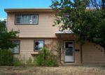 Casa en Remate en Los Alamos 87544 35TH ST - Identificador: 3452766858
