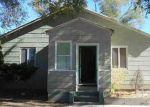 Casa en Remate en Elko 89801 CARLIN CT - Identificador: 3452881150