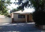Casa en Remate en Sylmar 91342 RAVEN ST - Identificador: 3452948160