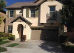 Casa en Remate en Chino 91708 FELICIA ST - Identificador: 3452965246