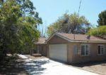 Casa en Remate en Rancho Cucamonga 91730 24TH ST - Identificador: 3452968757