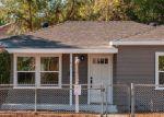 Casa en Remate en El Cajon 92020 W WASHINGTON AVE - Identificador: 3453005996
