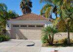 Casa en Remate en San Clemente 92672 VIA NUBLADO - Identificador: 3453293291