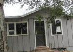 Casa en Remate en Simi Valley 93063 HILLTOP RD - Identificador: 3453351544