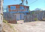 Casa en Remate en Los Osos 93402 6TH ST - Identificador: 3453381774