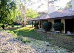Casa en Remate en Solvang 93463 BUTTONHOOK RD - Identificador: 3453390977