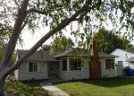 Casa en Remate en Concord 94519 CONSUELO RD - Identificador: 3453486892