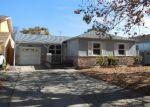 Casa en Remate en San Lorenzo 94580 VIA MEDIA - Identificador: 3453510531