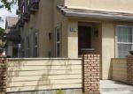 Casa en Remate en San Ramon 94582 NANCY LN - Identificador: 3453511854