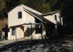 Casa en Remate en Los Gatos 95033 SKY VIEW TER - Identificador: 3453544248