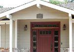Casa en Remate en San Martin 95046 CHRIS LN - Identificador: 3453545117