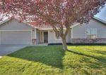 Casa en Remate en Lathrop 95330 GARDNER PL - Identificador: 3453581481