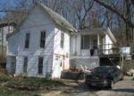Casa en Remate en Athens 45701 W WASHINGTON ST - Identificador: 3453914337
