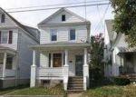Casa en Remate en Wilkes Barre 18702 ANTHRACITE ST - Identificador: 3454301964