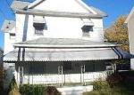 Casa en Remate en Scranton 18504 JACKSON ST - Identificador: 3454351435