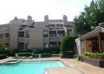 Casa en Remate en Dallas 75254 SPRING VALLEY RD - Identificador: 3454668985