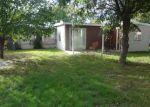 Casa en Remate en Grand Prairie 75051 INDIAN HILLS DR - Identificador: 3454692177