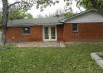 Casa en Remate en Burleson 76028 NE MICHAEL DR - Identificador: 3454701828