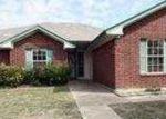 Casa en Remate en Killeen 76542 ACORN CREEK TRL - Identificador: 3454732927